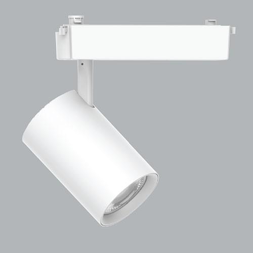 Đèn spotlight âm trần ray