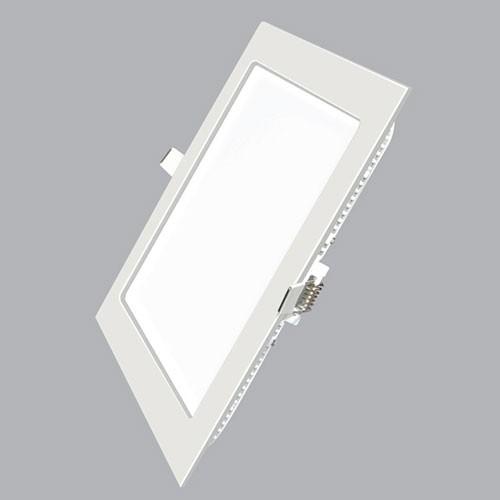 Đèn spotlight âm trần Panel vuông