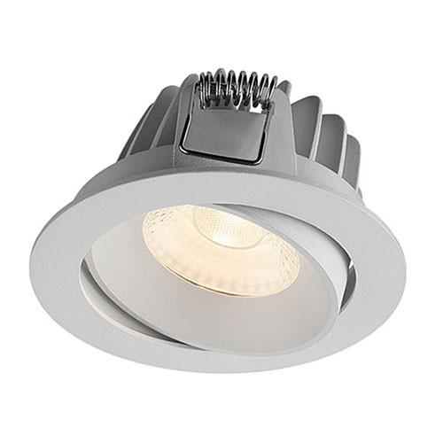 Đèn spotlight âm trần 7W