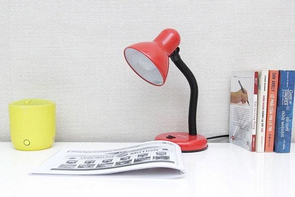 12. Đèn bàn điện quang ĐQ DKL03 B