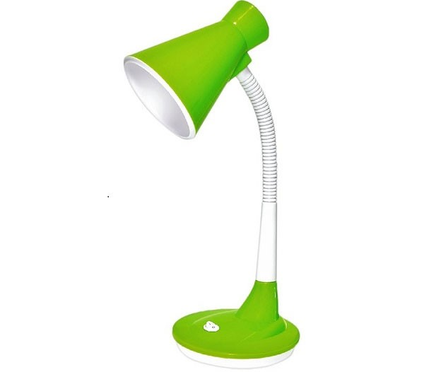 Đèn bàn học điện quangĐQ DKL08 GW L