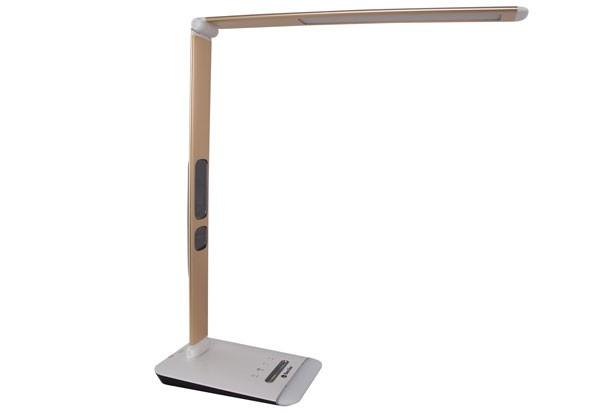 Đèn bàn học LED Rạng Đông