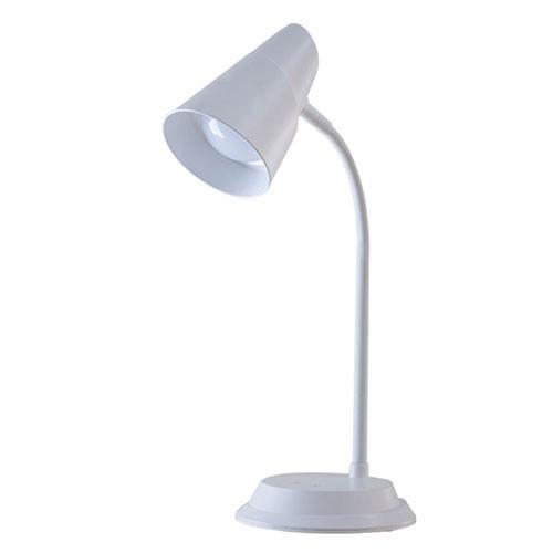 Đèn bàn học sinh chống cận thị - Đèn để bàn học LED cảm ứng - Đèn Để Bàn