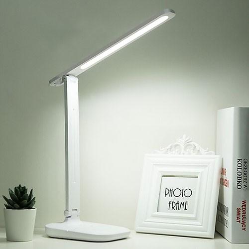 Đèn bàn LED học sinhBig Head - Đèn bàn LED cho học sinh Big Head- Đèn Để Bàn
