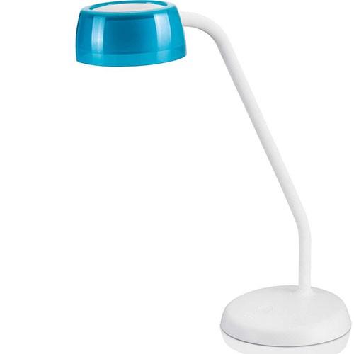 Đèn bàn học sinh Philips - Đèn trang trí bàn học sinh Philips giá rẻ- Đèn Để Bàn
