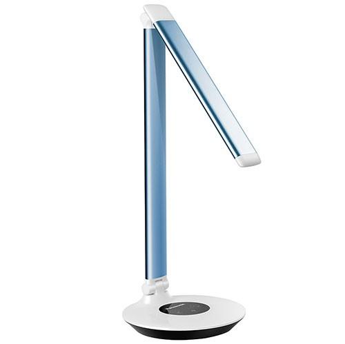 Đèn bàn học sinh Panasonic - Đèn bàn LED cho học sinh thông minhPanasonic- Đèn Để Bàn
