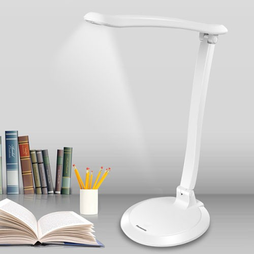 Đèn bàn LED Panasonic Nnp60902 - Đèn để bàn LEDPanasonic Nnp60902