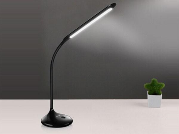 Đèn bàn LED Panasonic Nnp60941 - Đèn LED để bàn chống cận Panasonic