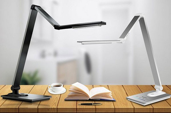 Đèn bàn học Panasonic - Đèn để bàn học Panasonic