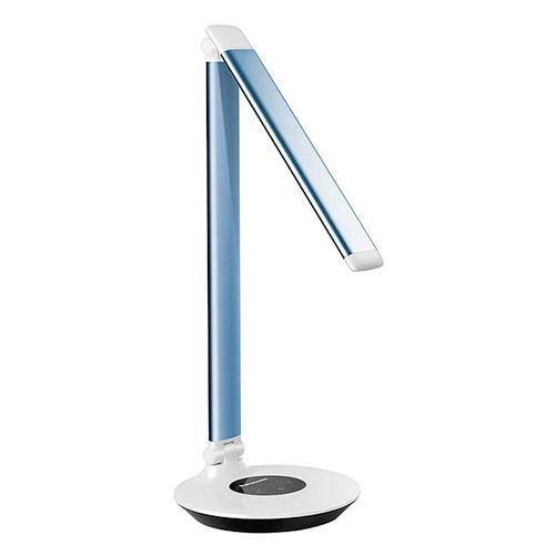 Đèn bàn sạc Panasonic NNP619 (6W)- Đèn bàn