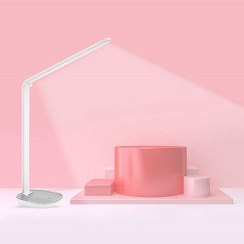 Đèn bàn LED PhilipsJarita