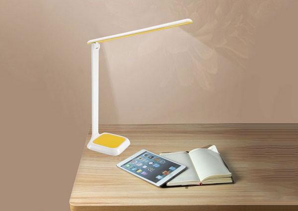 Hình ảnh Đèn LED chống cận Philips