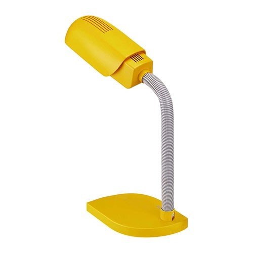 Đèn LED để bàn Philips Billy 11W E27