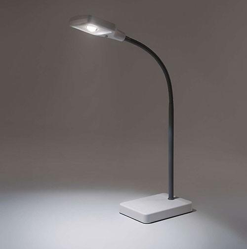 Đèn bàn học Philips PACKET