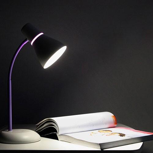 Đèn bàn LED PhilipsPear