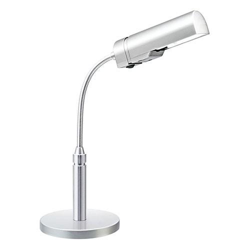 Đèn LED chống cận philipsFDS662