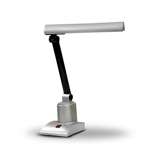 Đèn bàn Rạng Đông - Đèn để bàn Rạng Đông RD RL 10E