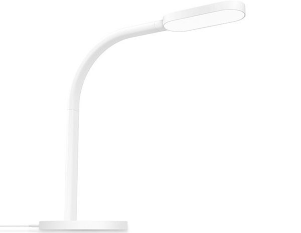 đèn bàn thông minh xiaomi philips eyecare