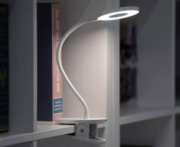Đèn đọc sách Xiaomi
