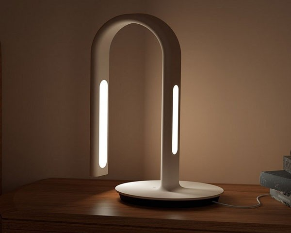 Đèn bàn LED Xiaomi thông minh