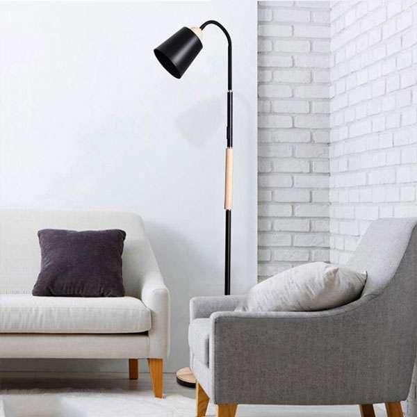 den-cay-trang-tr-goc-sofa