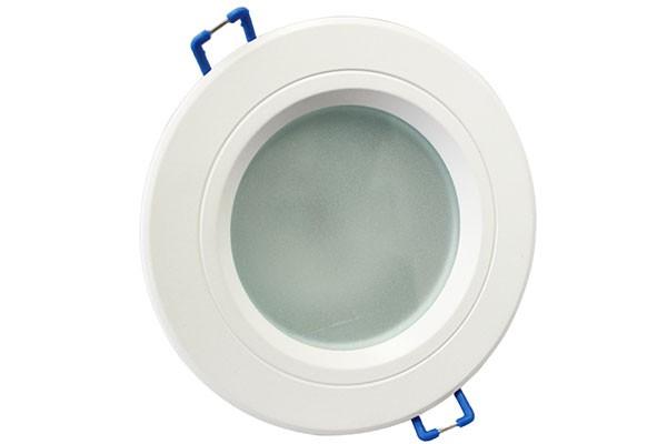 Đèn LED downlight âm trần LED 5w Philips 44081- Đèn Âm Trần