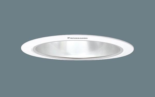 Đèn LED downlight âm trần 18W - Đèn downlight âm trần 18W- Đèn Âm Trần