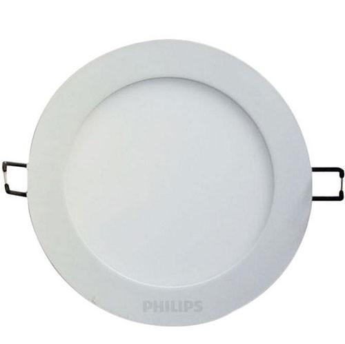 Đèn trang trí downlight âm trần D150 - Đèn LED downlight âm trần D150- Đèn Âm Trần