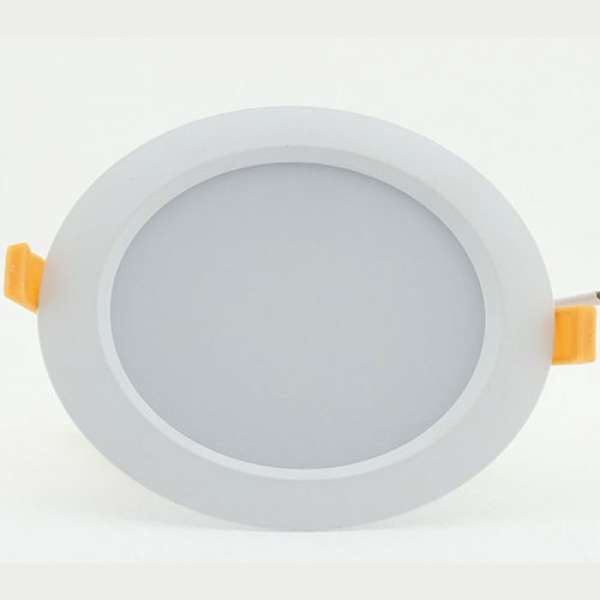 den-downlight-am-tran-2-1