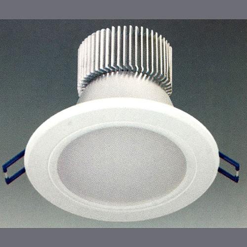 Đèn trang trí downlight âm trần Anfaco - Đèn LED downlight âm trần Anfaco- Đèn Âm Trần