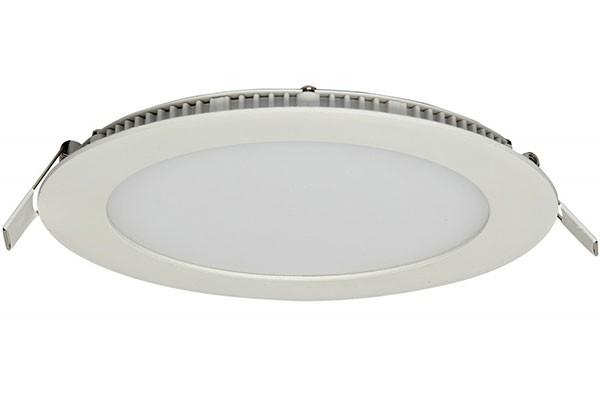 Đèn downlight âm trần - Đèn âm trần downlight bóng Compact 18w- Đèn Âm Trần