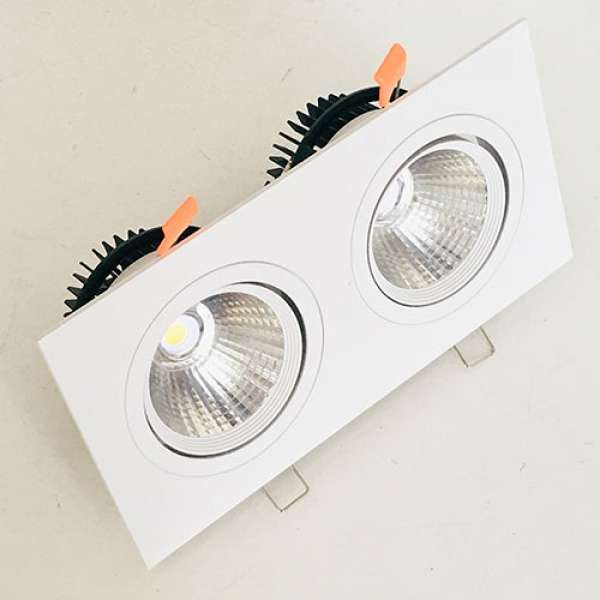 den-downlight-doi