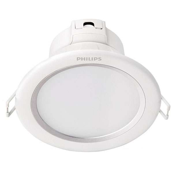 den-downlight