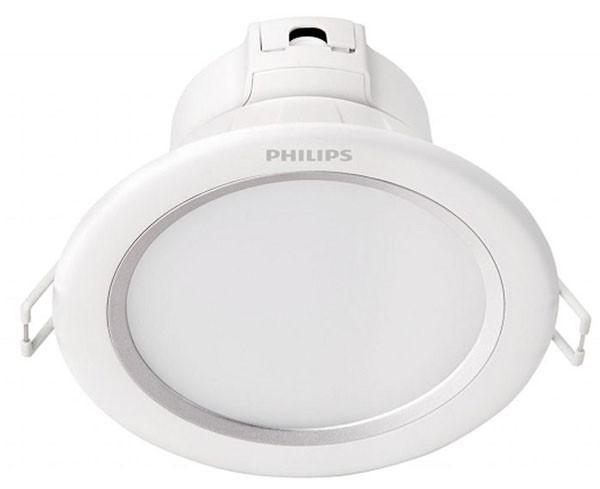 Đèn Downlight Philips - Đèn Downlight âm trần Philips