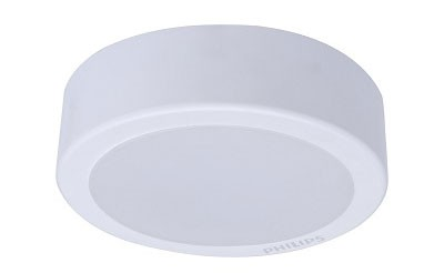 Đèn Downlight Philips 59521 - Đèn Downlight âm trần Philips 59521