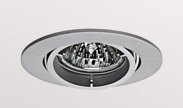 Đèn Downlight Philips 18w - Đèn Downlight âm trần Philips 18w