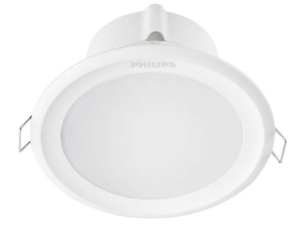Đèn Downlight Philips 9w - Đèn Downlight âm trần Philips 9w