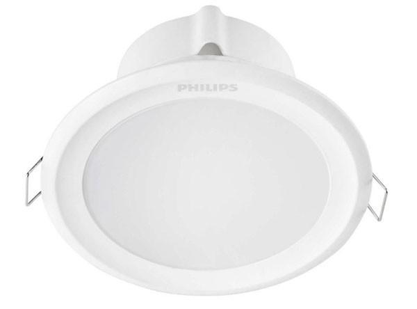 Đèn Downlight Philips 9w - Đèn Downlight âm trần Philips 9w