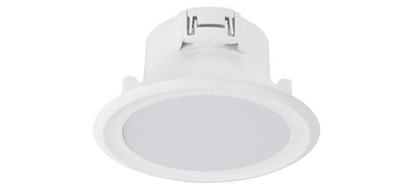 Đèn Downlight Philips - Đèn Downlight âm trần Philips