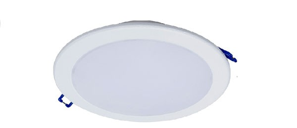 Đèn Downlight Philips 7w - Đèn Downlight âm trần Philips 7w