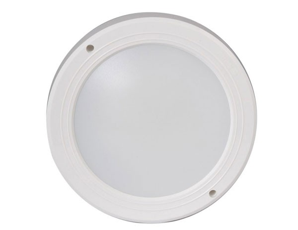 Đèn Downlight Philips 11w - Đèn Downlight âm trần Philips 11w