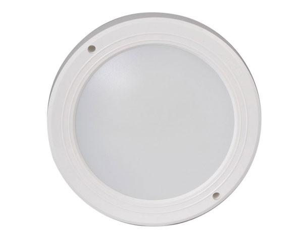 Đèn Downlight Philips 11w - Đèn Downlight âm trần Philips 11w