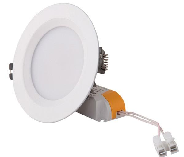Đèn Downlight Philips d110 - Đèn Downlight âm trần Philips d110