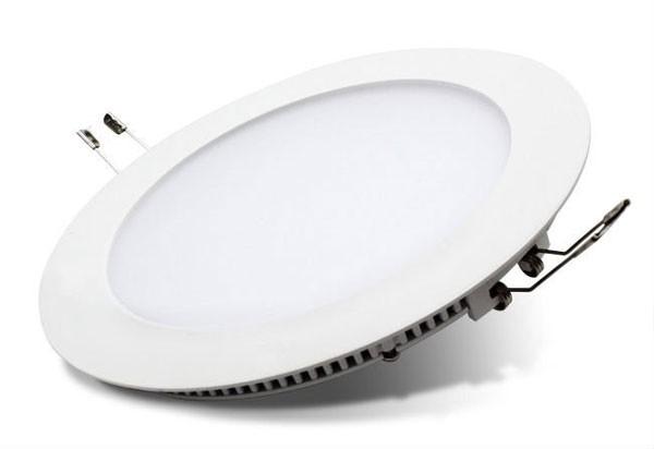 Đèn Downlight Philips 5w 44081 - Đèn Downlight âm trần Philips5w 44081