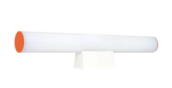 Đèn rọi gương phòng tắm Sunmax - Đèn gương toilet Sunmax