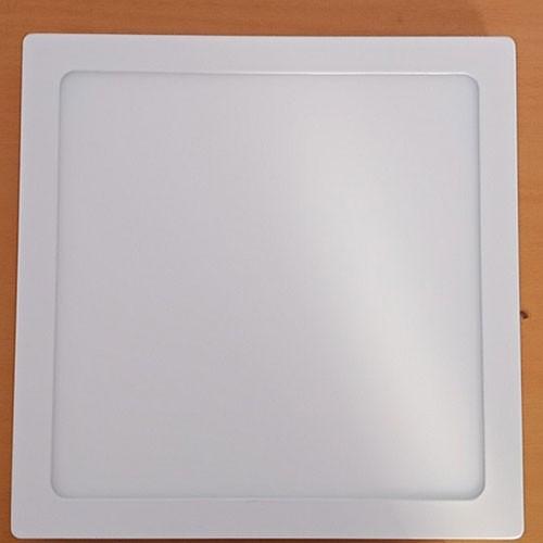 Đèn ốp trần vuông - Đèn vuông ốp trần 300x300
