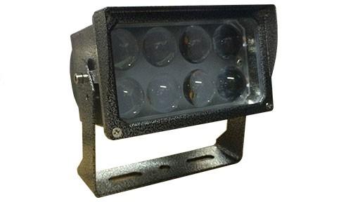 Đèn rọi cột PAS-24W