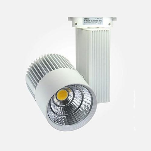 Đèn LED rọi tường - Đèn soi tường chiếu điểm SLND204- Đèn rọi