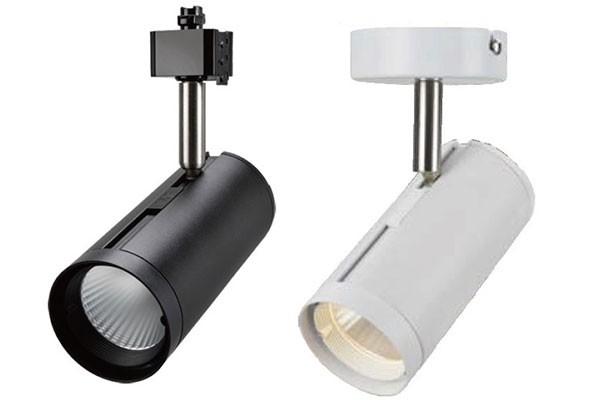 Đèn soi tường SLED320 - Đèn rọi tường SLED320- Đèn rọi