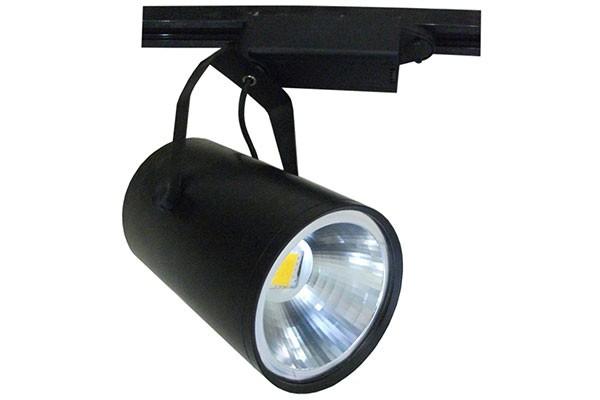 Đèn soi tường LED - Đèn rọi gắn tường LED- Đèn rọi